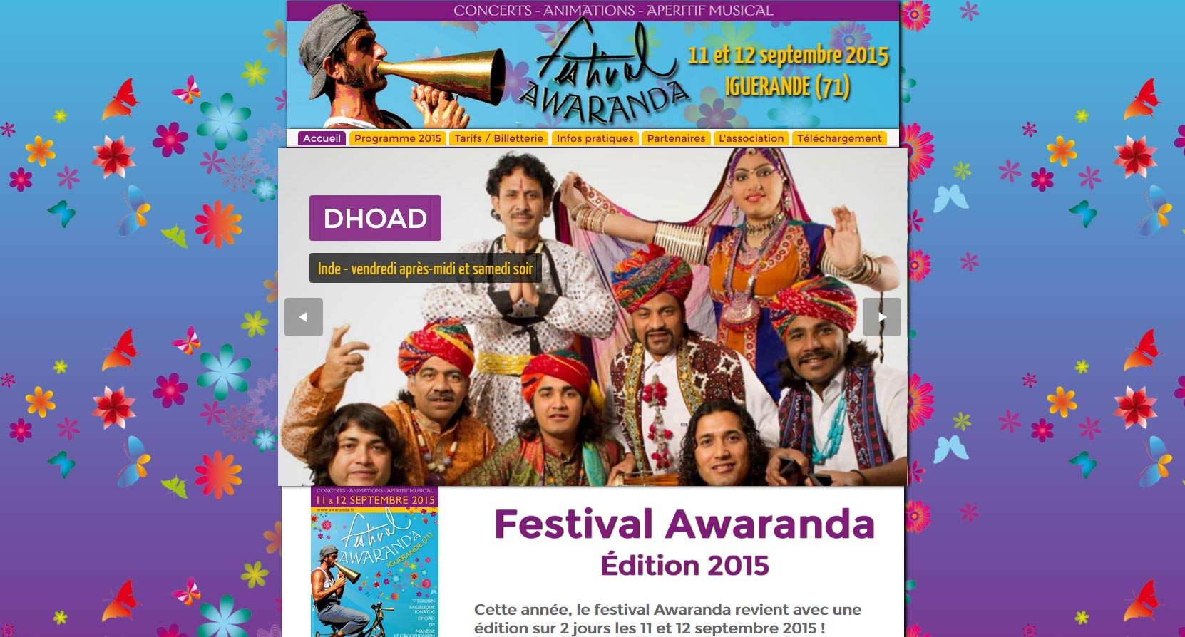 festivalawaranda-site
